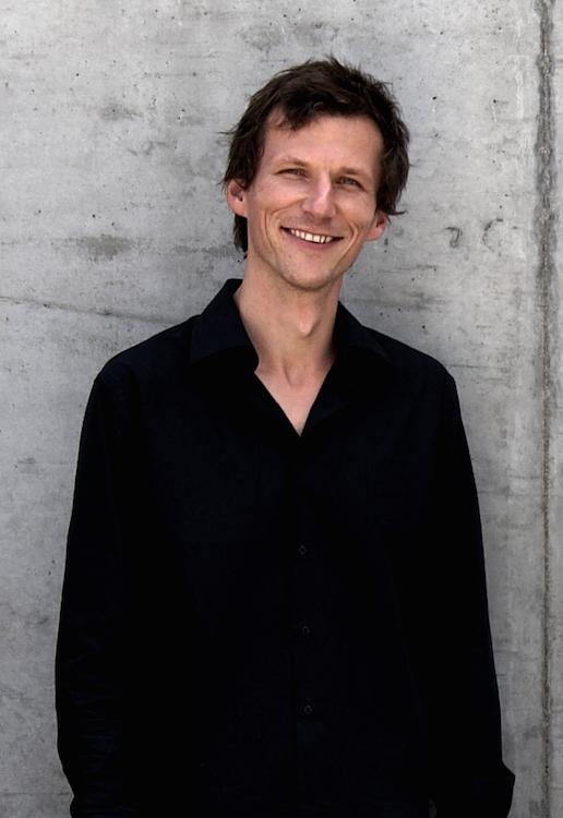 Ondřej Hofmeister: K udržitelnosti je třeba přistupovat selským rozumem