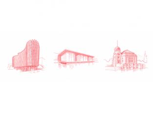 Festival Open House zve do pražských staveb. Myslí i na děti