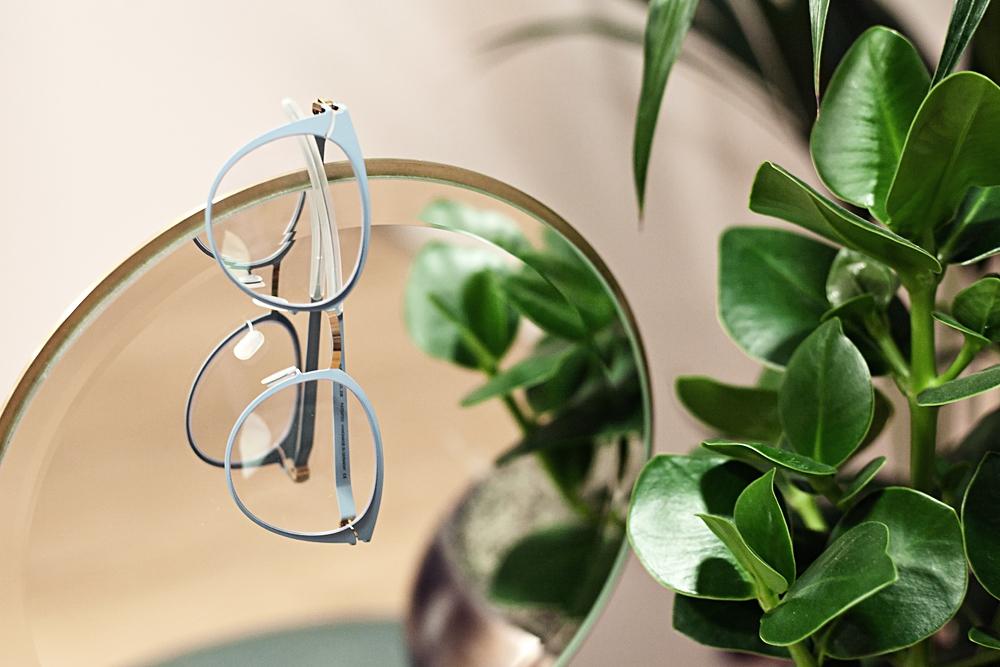 OPTIKA POLÁK: Brýle na míru vaší osobnosti