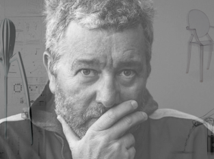 Philippe Starck: Design jako zbraň