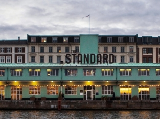 Standard v Kodani
