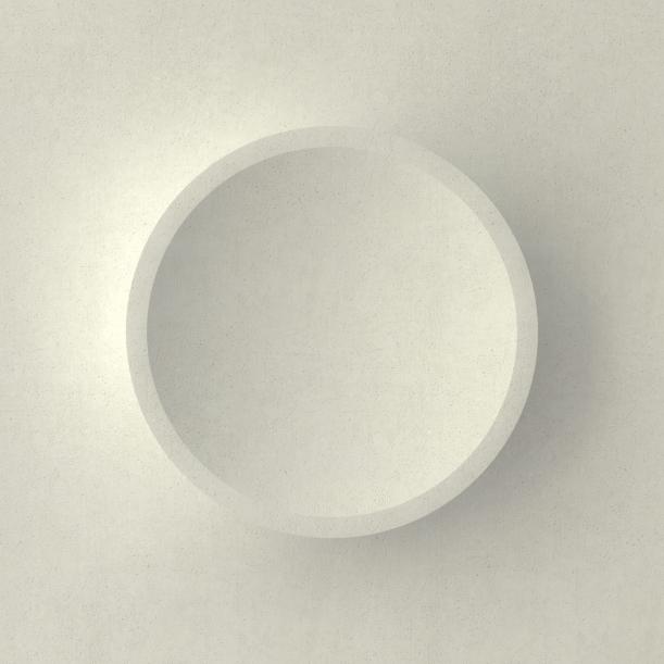 Produkty - Když forma následuje materiál