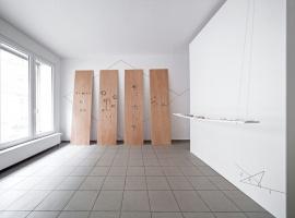Galerie ZÁŘÍ