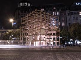 H3T Architekti