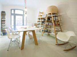 Atelier Inconginto