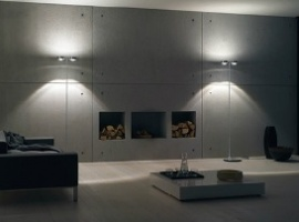 Williams galerie světla