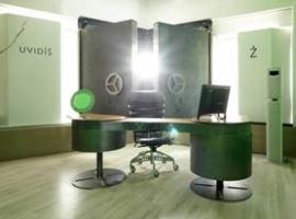 Žilka Optik Studio