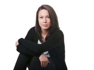 Lenka Damová