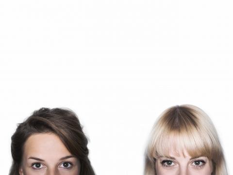 Andrea & Martina