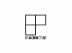 B² Architecture b2_ARCH_simple_final2