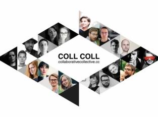 Coll Coll