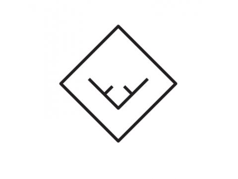Formafatal formafatal_logo znak