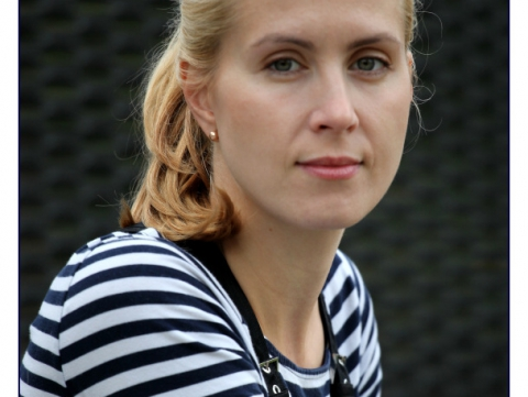 Zuzana Jančušková IMG_0632