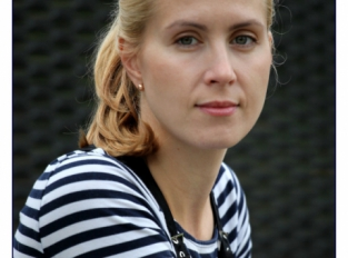 Zuzana Jančušková