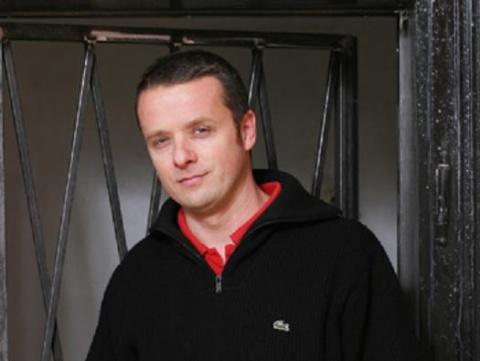 PavelRek profil-foto