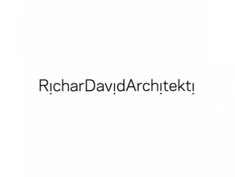 RicharDavidArchitekti