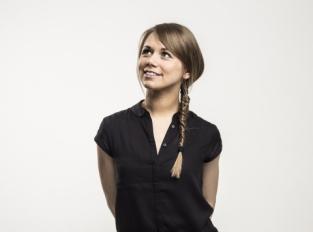 Simona Hrušková