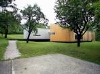 Kamil Mrva Architects Vlastní studio v Kopřivnici