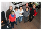 ASGK Design team foto