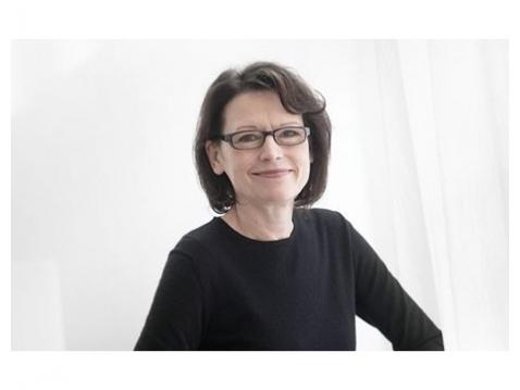 Eva Eisler