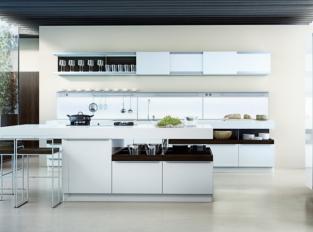 Kuchyň +MODO
