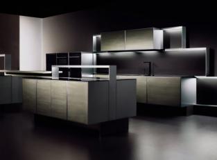 Kuchyň P`7340