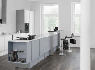 Kuchyň P`7350