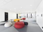 AVAST Software HQ