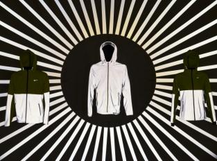 Nike Designblok 2013