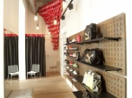 Puma social store 05_extra_puma_sas2819