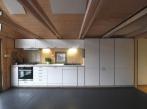Hausbót © Mjölk architekti