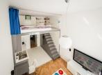 Rekonstrukce bytu - Brno střed