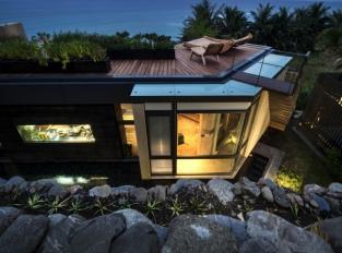 A'tolan House