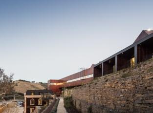Longroiva's Hotel & Thermal Spa