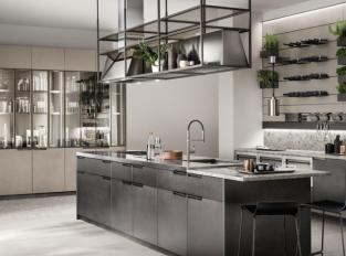 Kuchyň Mia