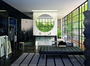 koupelna Axor Citterio