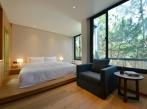 Nashare Hotel