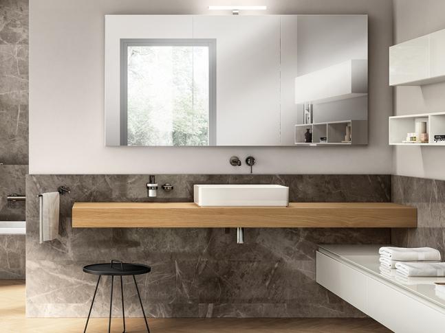 Koupelna Juno