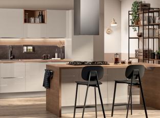 Kuchyň Urban&Urban Minimal