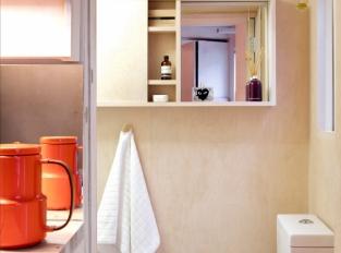 13m2 - koupelna
