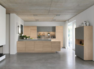 Kuchyň Filigno