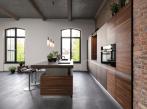 Kuchyně K7