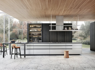 Kuchyň Phoenix