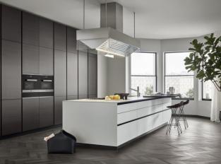 Kuchyň Twelve