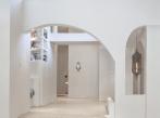 Ravanpak Villa - obývací pokoj 2-1
