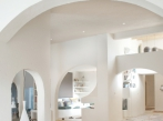 Ravanpak Villa - obývací pokoj 2-5