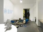 66 Gallery