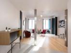 Chiado Apartment - obývací pokoj 20