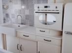 kuchyně Dity P.