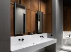 Villa 118 - koupelny
